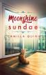 Moonshine Sundae by Camilla Quinn
