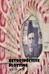 Retrospective Plotting by Ali Haider