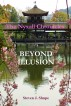 The Nyxall Chronicles:  Beyond Illusion by Steven J. Shupe