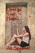 Open Your Heart by Ali Spooner