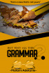 But Why All This Grammar by Adekunle Mallami