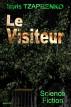 Le Visiteur by Boris Tzaprenko
