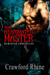 The Reanimated Master by Crawford Rhine