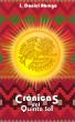Crónicas del Quinto Sol by J. Daniel Abrego