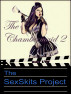 The Chambermaid 2 by The SexSkits Project