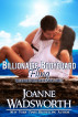 Billionaire Bodyguard Fling by Joanne Wadsworth