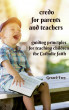 Credo for Parents and Teachers by Melanie Jean Juneau