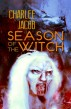 Season of the Witch by Charlee Jacob