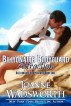 Billionaire Bodyguard Attraction by Joanne Wadsworth