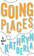Going Places by Amberjack Publishing