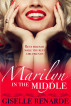 Marilyn in the Middle by Giselle Renarde