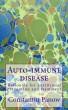 Autoimmune Disease by Constantin Panow
