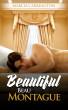 Beautiful Beau Montague by Marcia Carrington
