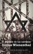 El soldado de la sombras: Simon Wiesenthal by Juan Carlos Arjona