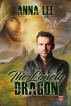 The Lonely Dragon by Anna Lee