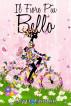Il Fiore Più Bello by Scott Gordon