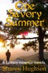 One Savory Summer by Roane Publishing