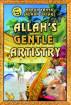 Allah's Gentle Artistry by Harun Yahya - Adnan Oktar