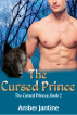 The Cursed Prince by Amber Jantine