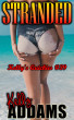 Stranded - Kelly's Quickies #39 by Kelly Addams