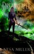 DreamReaper, Blood of Kaos Series, Book II by Nesa Miller