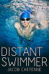 Distant Swimmer by Jacob Cheyenne
