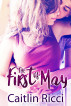 The First of May by Caitlin Ricci