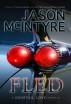 Fled by Jason McIntyre