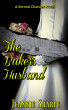 The Baker's Husband by Jeannie Sharpe