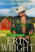 Returning for Love: A SWEET Long Valley Romance Novel - Book 4 by Erin Wright
