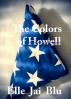 The Colors of Howell by Elle Jai Blu