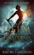 Der Helm der Finsternis by Kim Richardson