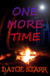 One More Time by Dante Starr