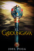 El Godungava by Joel Puga