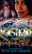 SiSi and Rashad: Forever Riding For My Thug by Autumn Cheree