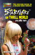 Starflake on Thrill World Volume 2 by Nicola Cuti