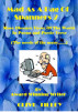 Mad As A Bag Of Spanners Book 2 by Clive. R. Tilley