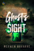 Ghost's Sight by Morwen Navarre