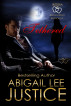 Tethered by Abigail Lee Justice