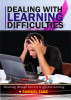 Dealing With Learning Difficulties by Samuel Tabe