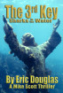The 3rd Key: Sharks in the Water by Eric Douglas