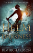 The Helm of Darkness by Kim Richardson