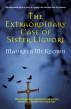 The Extraordinary Case of Sister Liguori by Maureen McKeown