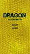 Drag'on by K.P. Washington