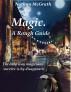 Magic. A Rough Guide by Nathan McGrath