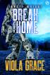 Break for Home by Viola Grace