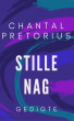 Stille nag by Chantal Pretorius