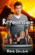 Repossession is 9/10ths of the Law by Hank Edwards