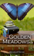 Golden Meadows by Richelle Renae