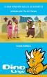 Ο Αλη Μπαμπη Και Οι 40 Κλεφτες by Dino Lingo